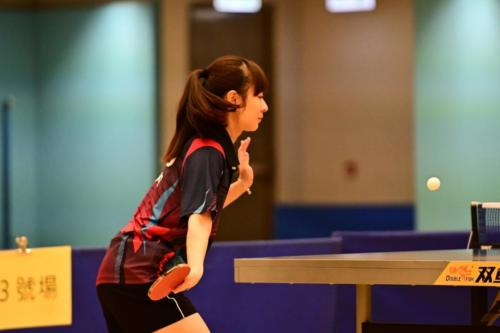 Table tennis 3